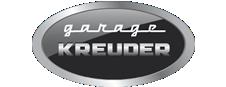 Garage Kreuder