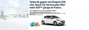 BAN-982x338-px-Peugeot-208