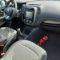 Aide au stationnement Direction assistée Système de navigation Airbag Système de climatisation DPF / FAP Ordinateur de bord Vitres électriques Antidémarrage ABS Système ESP Système audio/divertissement Dans le système de navigation